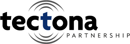 Tectona Partnership